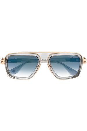 DITA EYEWEAR LXN-EVO sunglasses