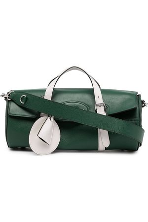 MULBERRY Women Tote Bags - Bayswater rounded tote bag