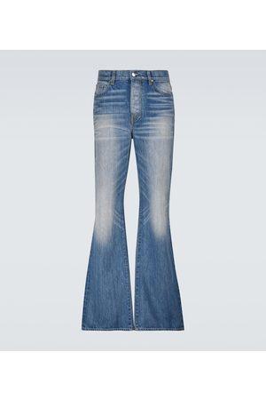 AMIRI New Flair jeans