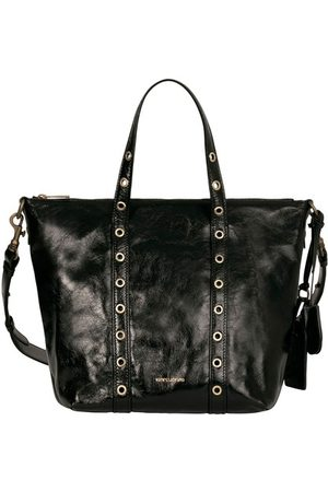 Vanessa Bruno Women Tote Bags - Small Zippy Bag