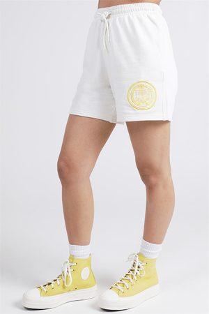 NCAA Women Sweaters - Berkeley Logo Sweat Short