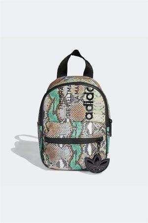 adidas Women Backpacks - Mini Backpack Animal Prt