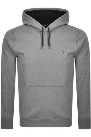 Paul Smith Men Sweaters - PS By Pullover Hoodie