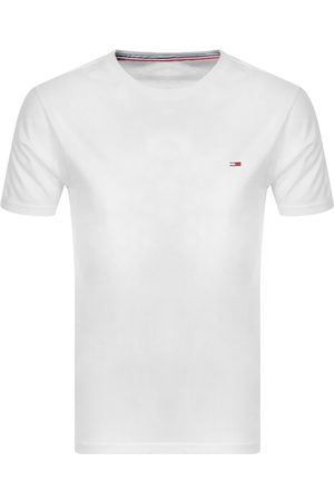 Tommy Hilfiger Classic T Shirt