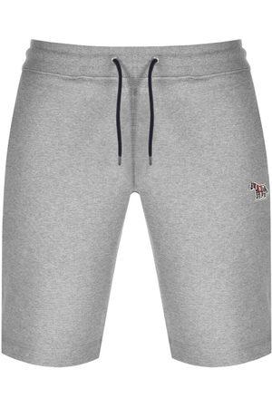 Paul Smith Men Shorts - PS By Sweat Shorts