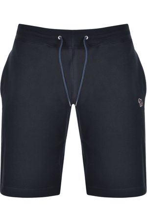 Paul Smith PS By Sweat Shorts