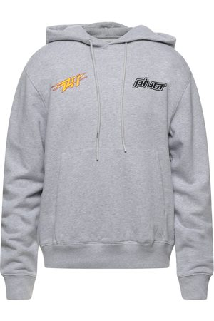 OFF-WHITE Men Sweatshirts - ™ Sweatshirts