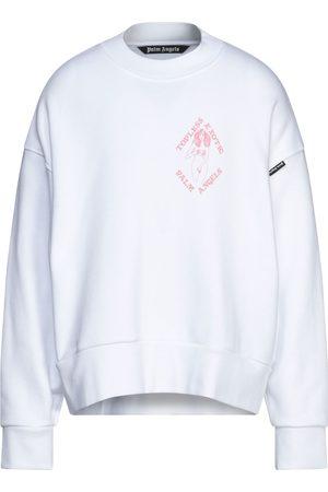 Palm Angels Men Sweatshirts - Sweatshirts