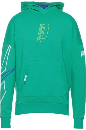 REEBOK x PRINCE Men Sweatshirts - Sweatshirts