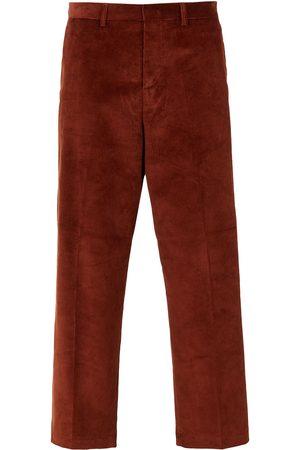 8 Pants
