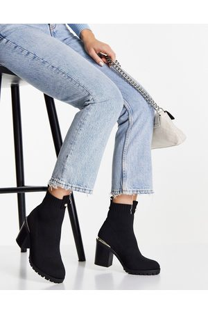 Miss KG Women Boots - Harmony heeled boots in