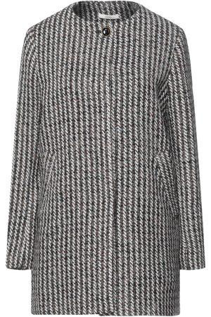 Sessun Women Coats - Coats