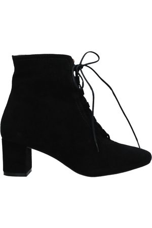 Sessun Women Ankle Boots - Ankle boots