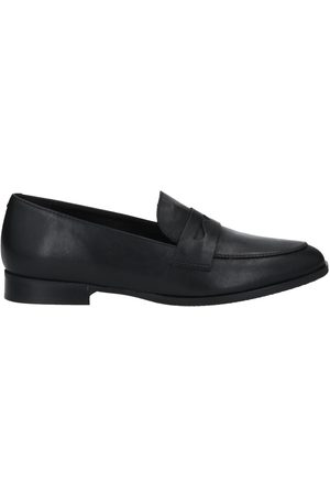 Lamica Women Loafers - Loafers