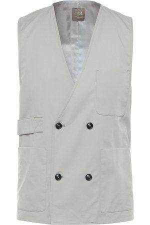 Trussardi Men Suits - Vests