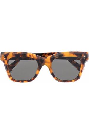Retrosuperfuture Vita square-frame sunglasses