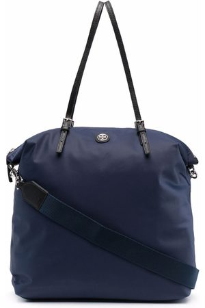 Tory Burch Women Tote Bags - Borse shopper tote