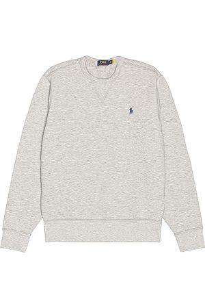 Polo Ralph Lauren Fleece Sweatshirt in .