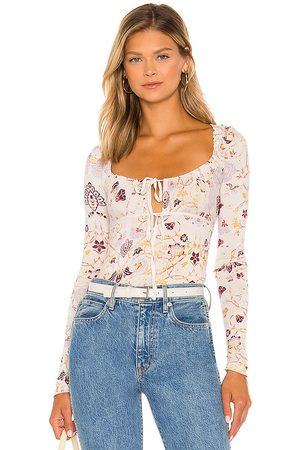 Free People Make It Easy Top in .
