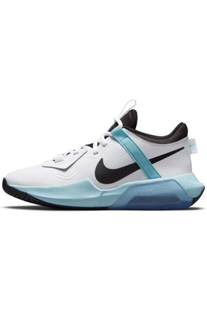 Nike Air Zoom Crossover Older Kids' Basketball Shoes