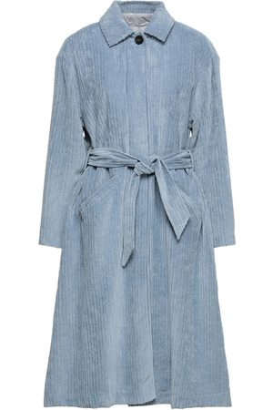 Sessun Women Coats - Overcoats