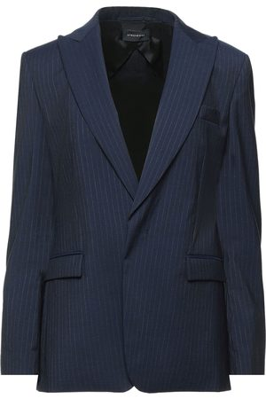 Strenesse Women Jackets - Suit jackets