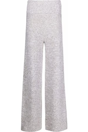 Off-White LANGUID PANTS