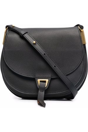 Coccinelle Leather cross body bag