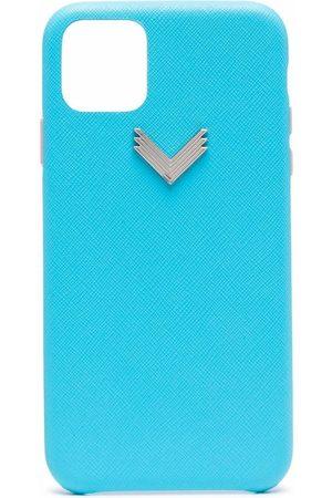 Manokhi X Velante iPhone 11 Pro Max case
