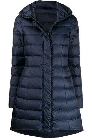 Peutery Sobchak Down Jacket- Woman- 40