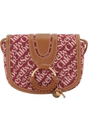 See by Chloé Women Shoulder Bags - Hana bag