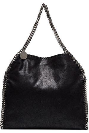 Stella McCartney Falabella Small Tote Bag- Woman- Uni