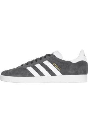 adidas Men Sneakers - Gazelle Trainers