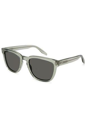 Barton Perreira Women Sunglasses - BP0013