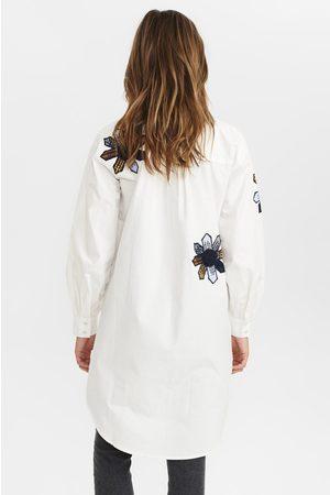 Numph Nubelinde Shirt