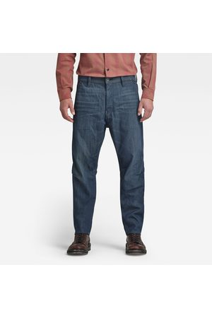 G-Star Men Bootcut & Flares - Grip 3D Relaxed Tapered Jeans