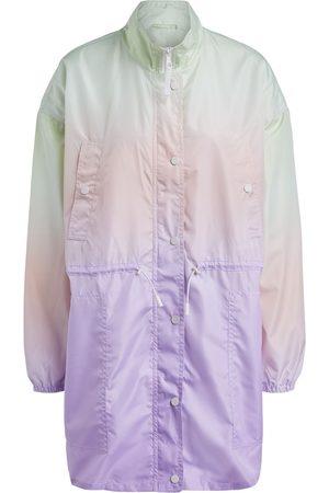 SET Women Outdoor Jackets - Set Outdoor Jacket