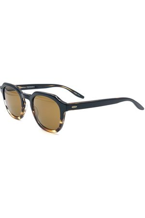 Barton Perreira Women Sunglasses - BP0061