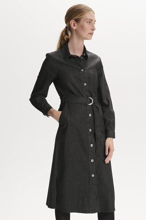 Soaked in Luxury Women Casual Dresses - EMELY DRESS