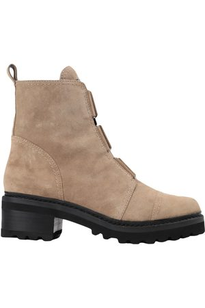 DKNY Women Ankle Boots - Ankle boots