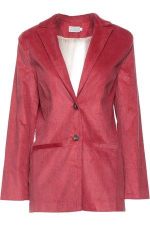 progetto Women Jackets - Suit jackets