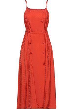 Sessun Women Midi Dresses - Midi dresses