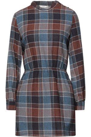 Sessun Women Mini Dresses - Short dresses