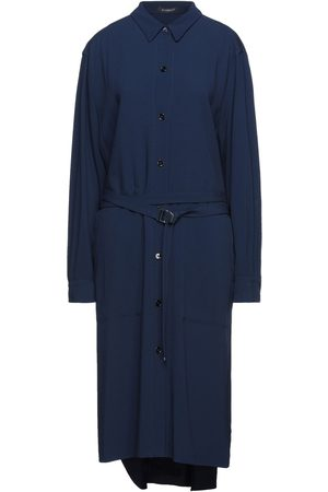 Strenesse Women Midi Dresses - Midi dresses