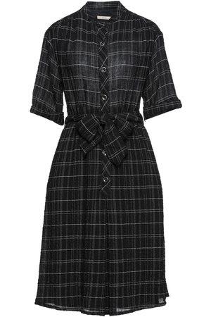 Sessun Midi dresses