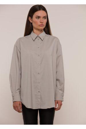 Dagmar Women Shirts - Gina Shirt