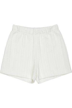 Imperial Women Bermudas - Shorts & Bermuda Shorts
