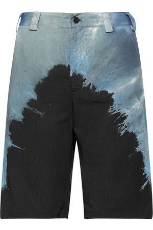 MAUNA KEA Shorts & Bermuda Shorts