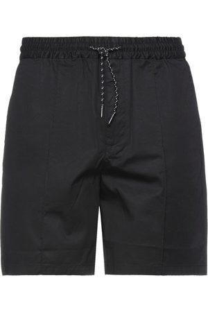 Armani Shorts & Bermuda Shorts