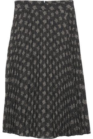 Sessun Midi skirts